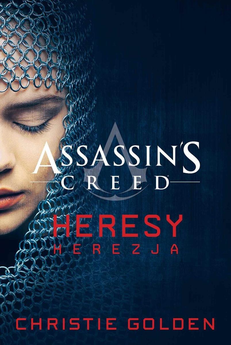 assassin's creed herezja