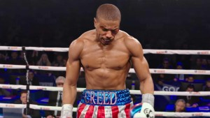 top-8-boxing-movies-ever-2015-s-southpaw-and-creed-make-the-cut-735147