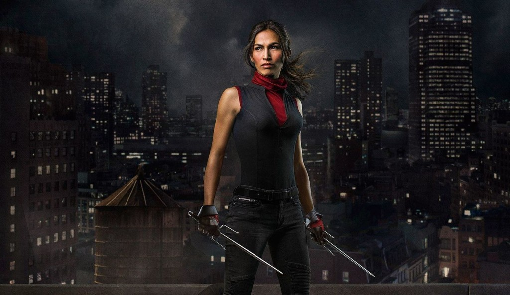 sex-and-sociopathy-why-elektra-will-dominate-daredevil-season-2-867047