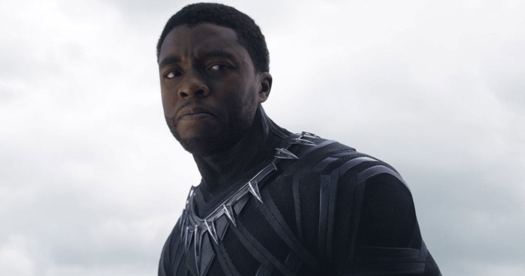 captain-america-civil-war-is-the-perfect-introduction-for-black-panther-no-spoilers-954770