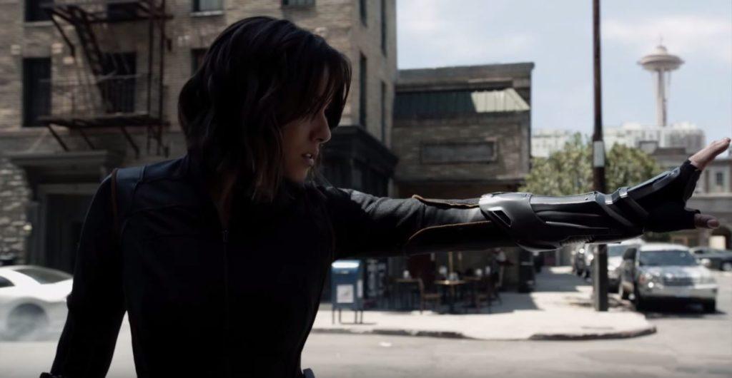 agents-of-shield-season-3-daisy