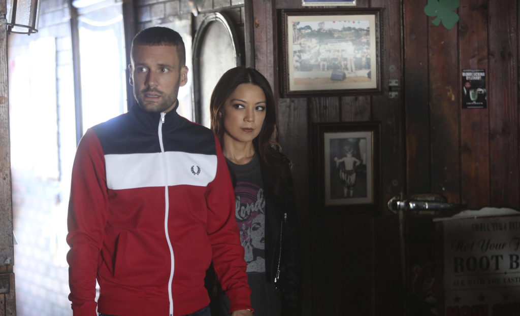 agents-of-shield-season-3-episode-3-2