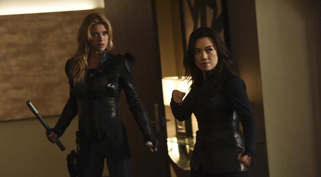 agents-of-shield-season-3-episode-6-still-02-1