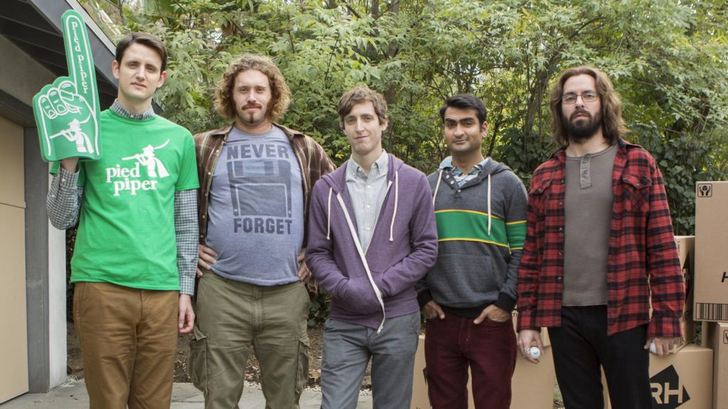 SiliconValley_S2_HBO.0.0