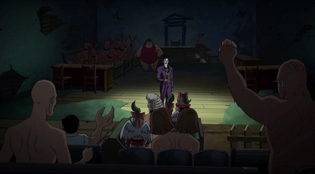 Batman-The-Killing-Joke-Animated-6-1280x708