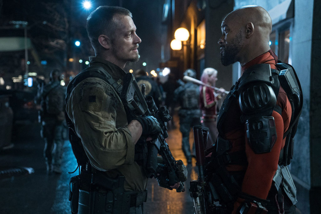 suicide-squad-review_0022-1200x800-c