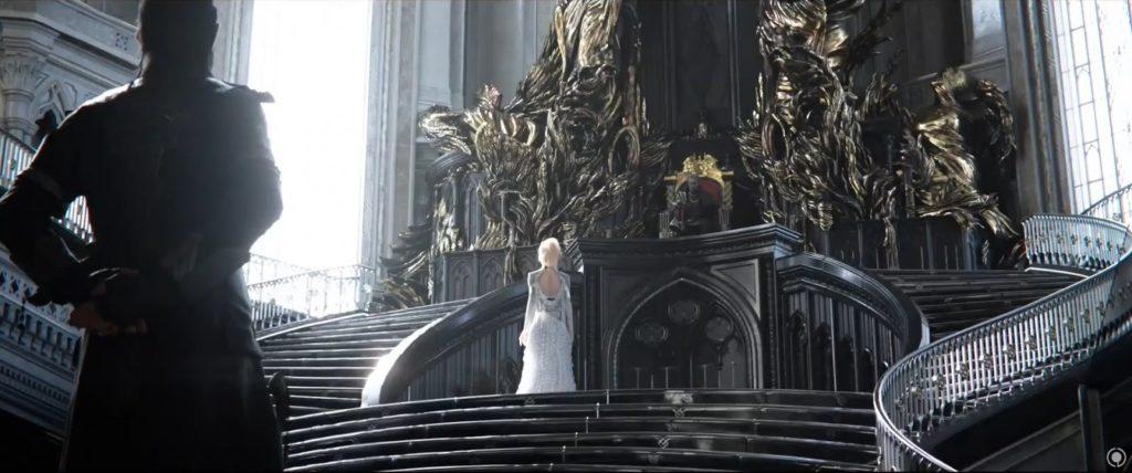 final-fantasy-xv-cgi-movie-kingsglaive-trailer_cgrecord0100
