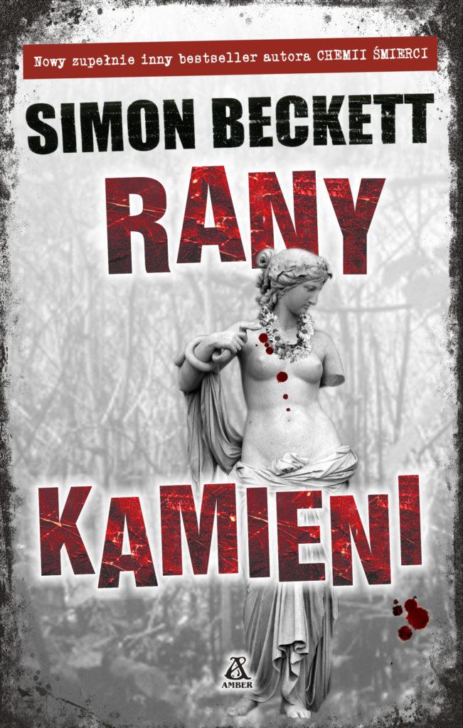 rany_kamieni