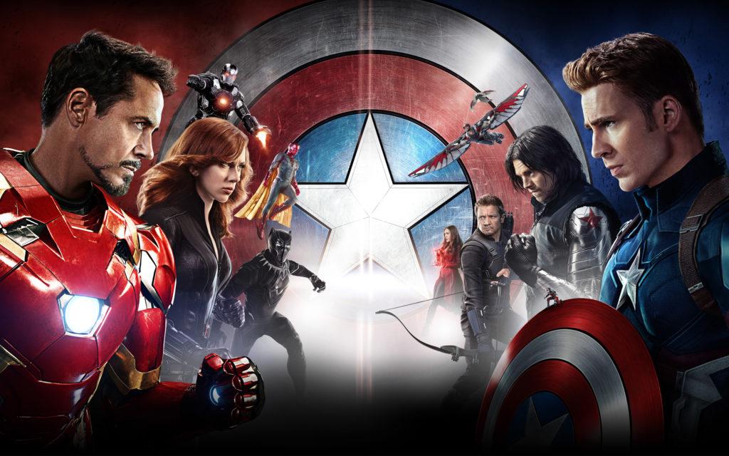 captain_america_civil_war1