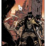 batman t5