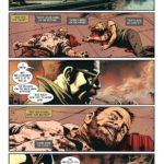 BATMAN TOM 6