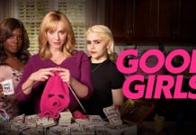 good girls 2 1