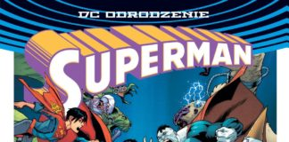 superman bizarrowersum