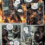 Batman: Przeklęty