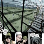 DMZ. Strefa zdemilitaryzowana tom 1