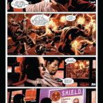 Tony Stark SHIELD