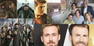 Tydzień w świecie filmów i seriali #16