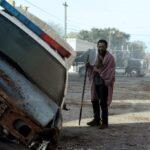 Fear the Walking Dead 6x01