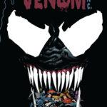 Venom Inc