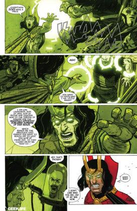 Loki DS3