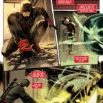 Daredevil DS3