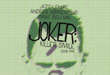 Zabójczy Uśmiech