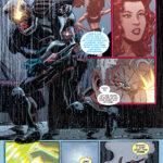 Despicable Deadpool vol.1
