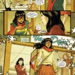 Kamala Daily Bugle