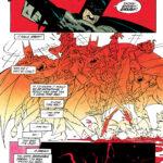 Starlin Batman