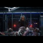 Wanda tworzy Visiona