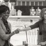 Wanda i Monica