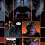 Powrót Thanosa