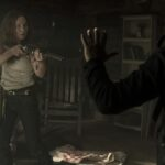 The Walking Dead Sezon 10C
