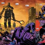 Thanos Tom 2
