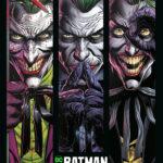 trzech jokerów małe