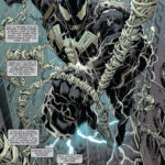 Venom Eddie