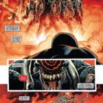 Venom Tom 1