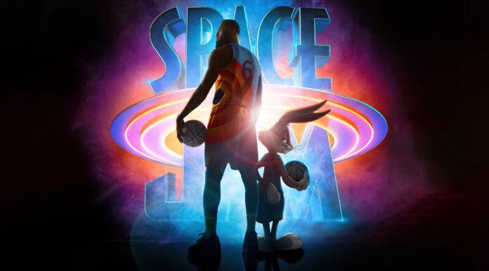 Kosmiczny Mecz: Nowa Era
