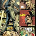 Immortal Hulk vol1